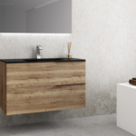 Reforma de baño y proyectos en J-10 Bizkaia